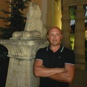 Valeriй, 48