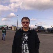 Александр Sergei4, 32, г.Санкт-Петербург