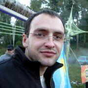 Vitaliy, 39