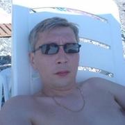 Гарик, 46