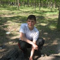 Аликсандр, 31 год, Рак, Одесса