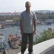 Антон, 38, г.Воронеж