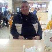 Виталий, 46, г.Ожерелье
