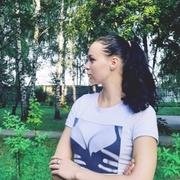 Женька, 19, г.Тула