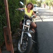 Людмила, 52, г.Еманжелинск