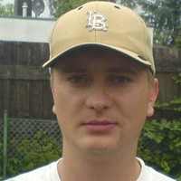 Aleksej, 39 лет, Рак, Кёльн