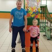 Артем, 36, г.Донецк