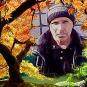 Александр, 57, г.Кропоткин