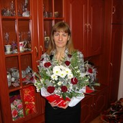 Іванка, 34, г.Червоноград