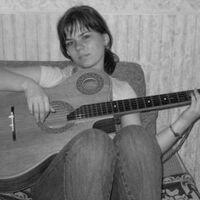 Татьяна, 33 года, Лев, Самара