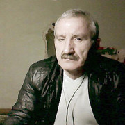 мага, 57, г.Кизляр