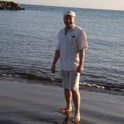 jovka, 48, г.Дублин