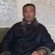 ayubhon, 51, г.Наманган