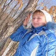 Марина, 26, г.Кавалерово