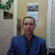 Иван, 69, г.Неман