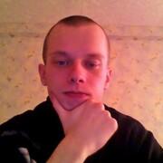 Алексей, 26, г.Таврическое