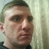 Алексей, 33 года, Весы, Москва
