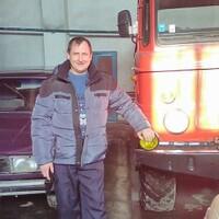 Алексей, 46 лет, Овен, Самара