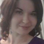 olya, 39, г.Санкт-Петербург
