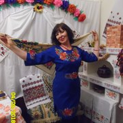 Ирина, 44, г.Тюмень