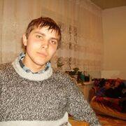Павел, 33, г.Нарткала