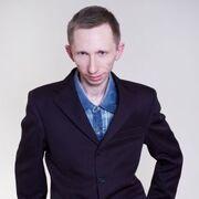 Юрий, 46, г.Королев