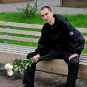 Саша Васильев, 31, г.Воронеж