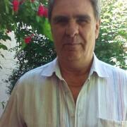 Валерий, 72
