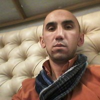 Тимур, 47 лет, Овен, Москва