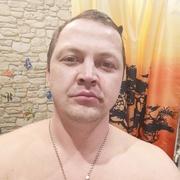 Артем, 30, г.Светлый Яр
