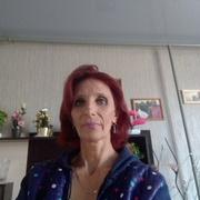 Tamara, 45, г.Жлобин