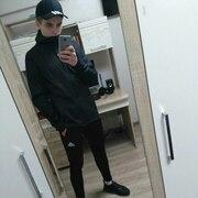 Артем, 19, г.Новотроицк