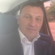 Антон, 30, г.Краснодар