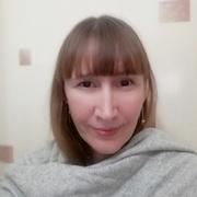 наталья, 42, г.Нижний Новгород
