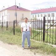 Иван, 50, г.Черский