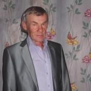 Сергей, 66, г.Лаишево