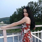 Suzаn, 27, г.Нарткала