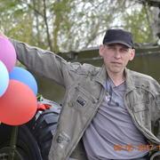 АНДРЕЙ, 40, г.Буинск