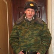 Марк, 30, г.Райчихинск