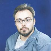 Валерий, 40, г.Казань