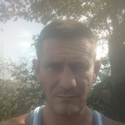 Vladimir., 37, г.Невинномысск