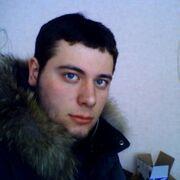 Алексей, 33, г.Заветы Ильича