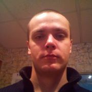 Артём, 28, г.Бакалы