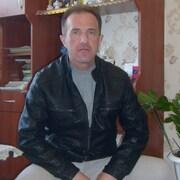 Михаил, 44, г.Кемерово
