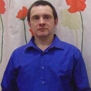 Андрей, 42, г.Богданович