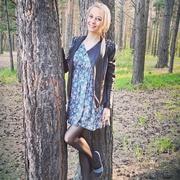 Оля, 28, г.Томск
