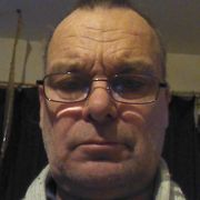 Stephen Gale, 59, г.Лондон