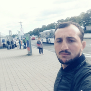 lev, 26, г.Минск