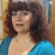 Юлия, 44, г.Черкесск