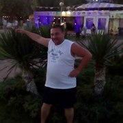 Макс, 34, г.Димитровград